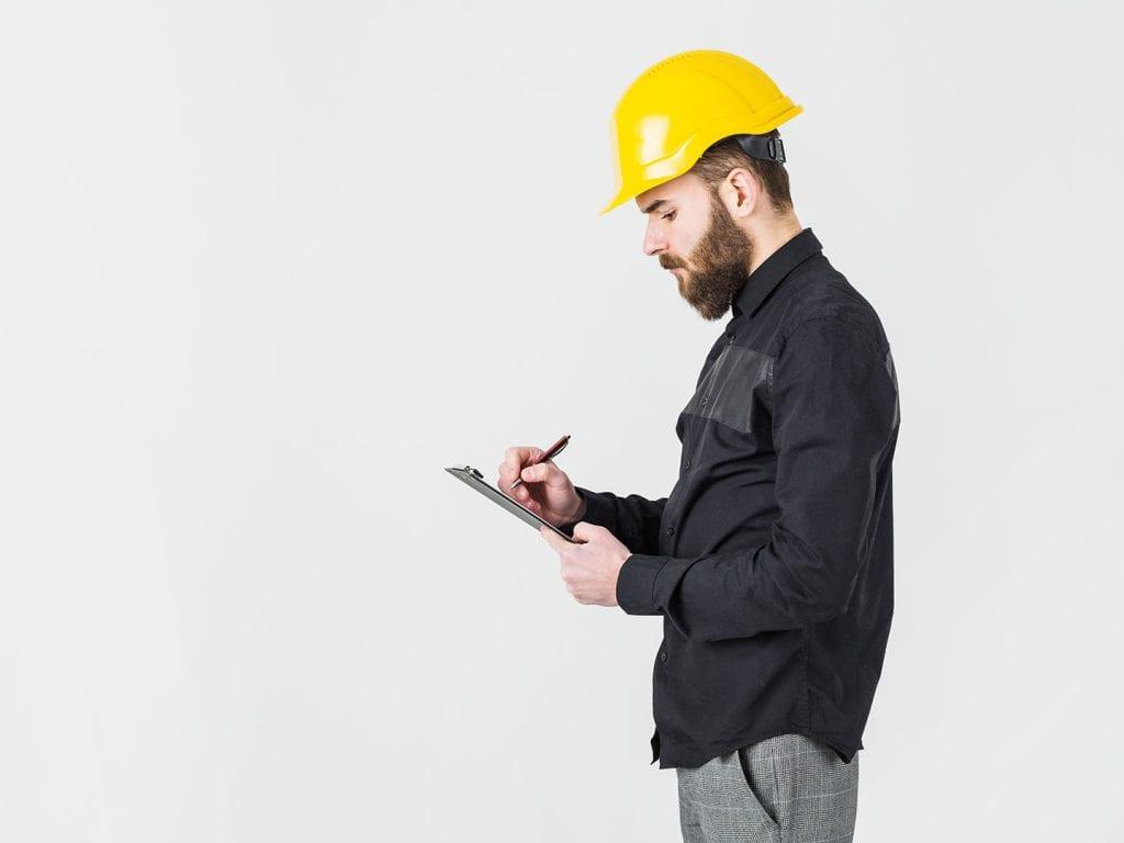 F&P - Zeit für Heldinnen und Helden - Stellenausschreibung bei Eder Blechbau - Lüftungstechniker