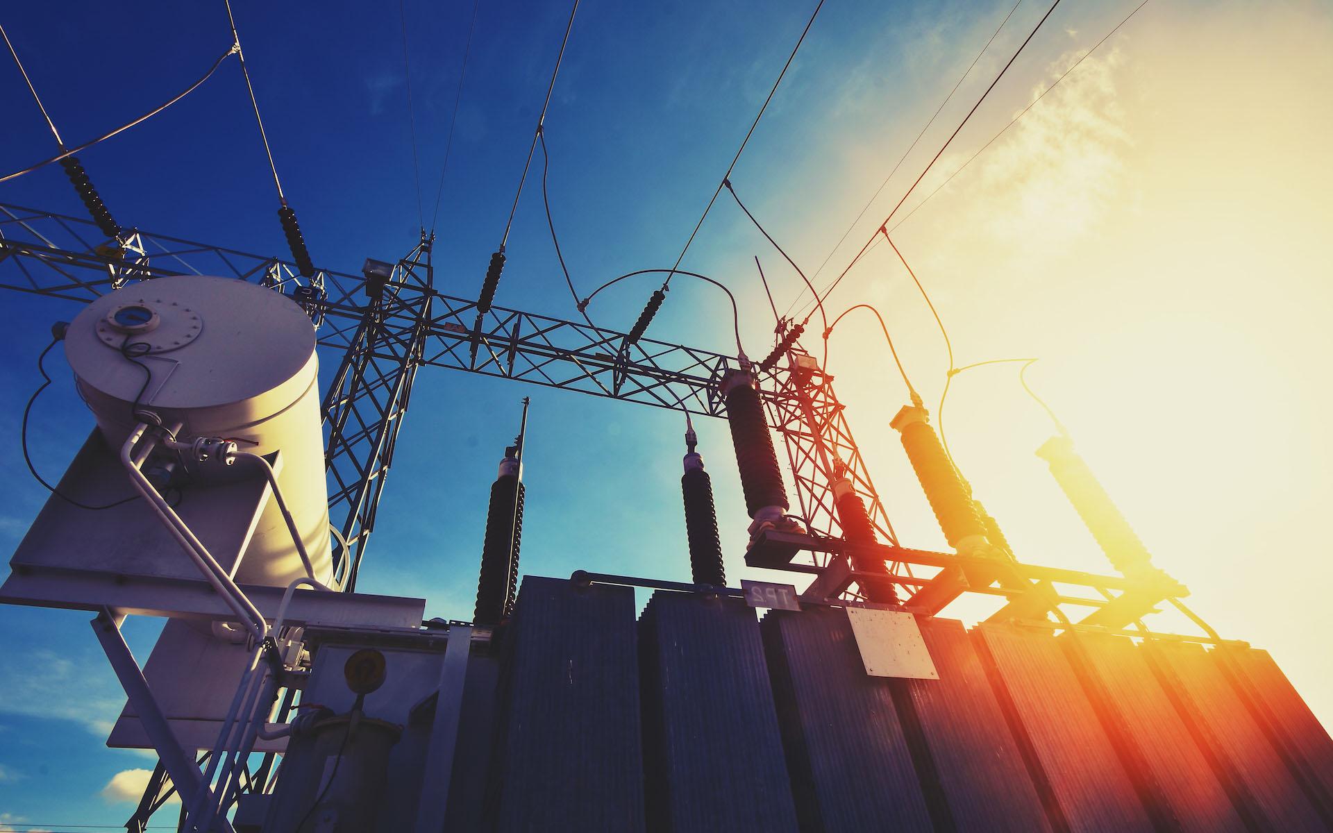 F&P - Zeit für Heldinnen und Helden - PES Power Energy Solutions - Energiespeichersysteme und Speicherlösungen