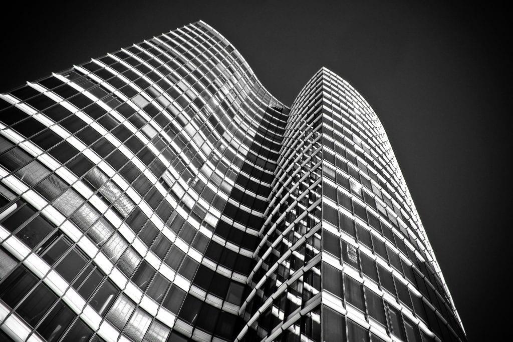 Fassaden Montagehelfer